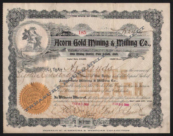 ACORNGOLDMININGSTOCK185150THREMBOSS.jpg