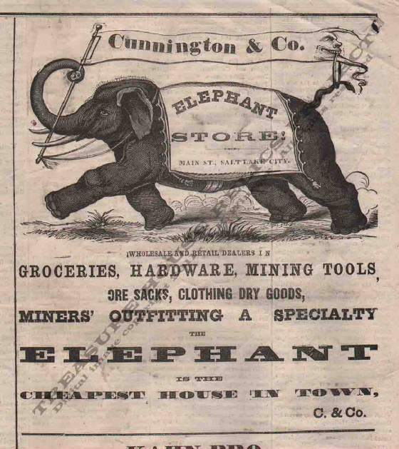 AD_-_CUNNINGTON_CO_1871_150_emboss.jpg