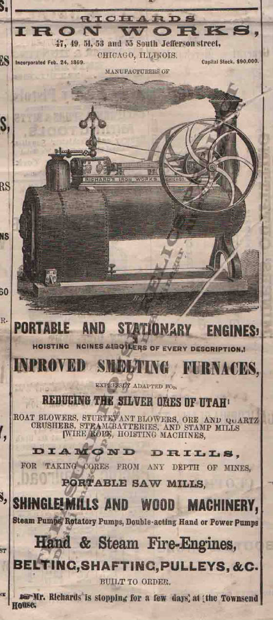 AD_RICHARDS_IRON_WORKS_1871_150_emboss.jpg