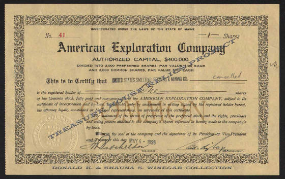AMERICAN_EXPLORATION_CO_STOCK_41_150_THR_EMBOSS.jpg