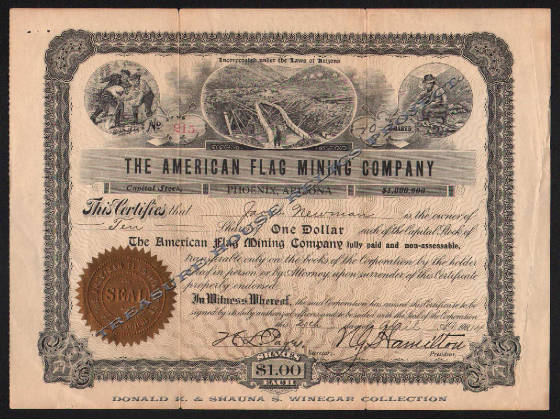 AMERICAN_FLAG_MINING_CO_STOCK_215_150_THR_EMBOSS.jpg
