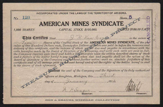 AMERICAN_MINES_SYNDICATE_STOCK_120_150_THR_EMBOSS.jpg