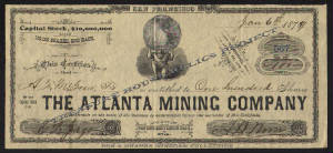 ATLANTA_MINING_CO_STOCK_567_150_THR_EMBOSS.jpg