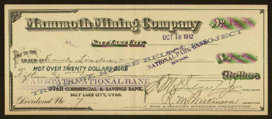 BANK_CHECK_-_UTAH_COMM_BANK_1912_-_MAMMOTH_MINING_CO_1208_-__0000_THR_EMBOSS.jpg
