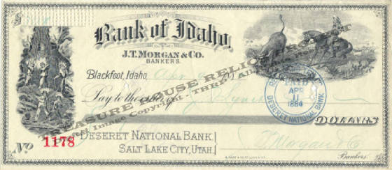 BANK_OF_IDAHO_DESERET_NATIONAL_BANK_1884_1178_emboss.jpg