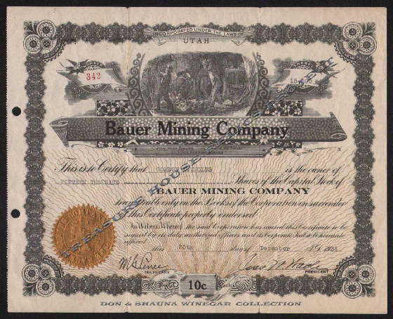 BAUER_MINING_CO_STOCK_342_150_THR_EMBOSS.jpg
