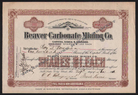 BEAVER_CARBONATE_STOCK_992_150_THR_EMBOSS.jpg