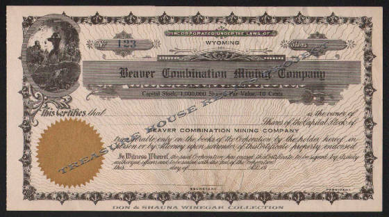 BEAVER_COMBINATION_MINING_CO_STOCK_123_150_THR_EMBOSS.jpg