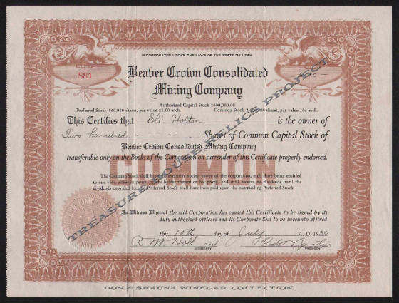 BEAVER_CROWN_CONSOLIDATED_MINING_CO_STOCK_881_150_THR_EMBOSS.jpg