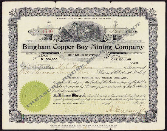 BINGHAM_COPPER_BOY_MINING_CO_1790_150_EMBOSS.jpg
