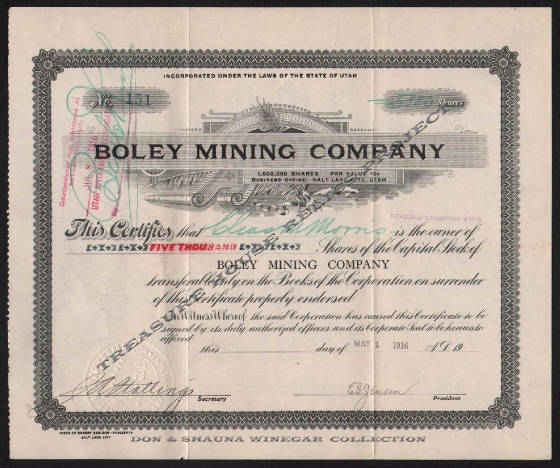 BOLEY_MINING_CO_STOCK_151_150_THR_EMBOSS.jpg