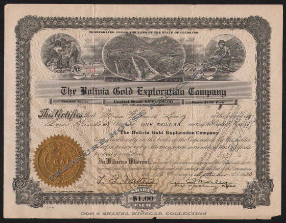 BOLIVIA_GOLD_EXPLORATION_CO_STOCK_743_150_THR_EMBOSS.jpg