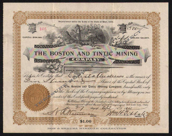 BOSTON_AND_TINTIC_MINING_CO_STOCK_105_150_THR_EMBOSS.jpg