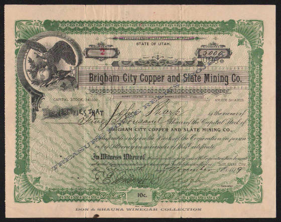 BRIGHAM_CITY_COPPER_AND_SLATE_MINING_STOCK_2_150_THR_EMBOSS.jpg