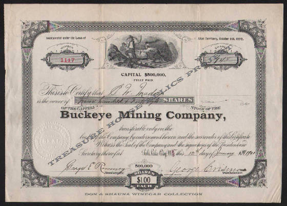 BUCKEYE_MINING_CO_STOCK_1117_150_THR_EMBOSS.jpg