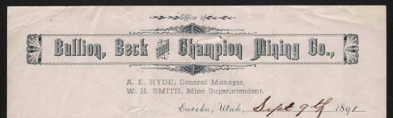 BULLION_BECK_LETTERHEAD_c1894_crop.jpg