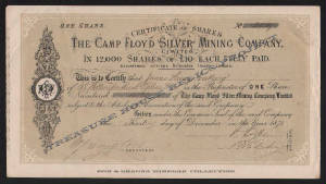 CAMP_FLOYD_SILVER_MINING_CO_STOCK_4059_150_THR_EMBOSS.jpg