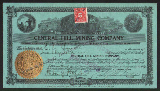 CENTRAL_HILL_MINING_CO_STOCK_9_150_THR_EMBOSS.jpg
