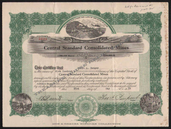 CENTRAL_STANDARD_MINING_CO_STOCK_3494_150_THR_EMBOSS.jpg