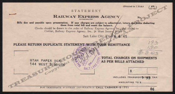 CHECKS_-_RAILWAY_EXPRESS_AGY_1266_300_emboss.jpg