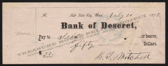 CHECKS_BANK_OF_DESERET_7_20_1872_400_emboss.jpg