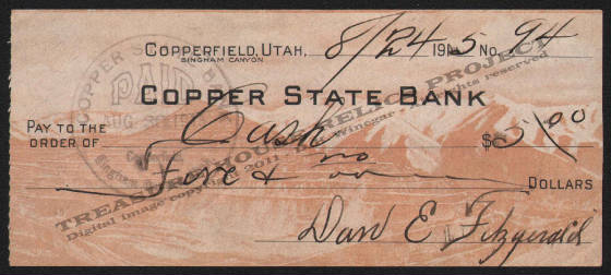 CHECK_-_COPPER_STATE_BANK_94_1915_400_EMBOSS.jpg
