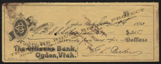 CHECK_CITIZENS_BANK_OGDEN_1893_300_emboss.jpg