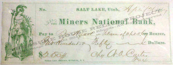 CHECK_MINERS_NATIONAL_BANK_4_26_1867_emboss.jpg