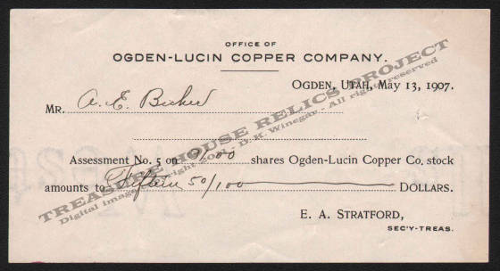 RECEIPT_-_OGDEN_LUCIN_COPPER_CO_ASSESMENT_5_1907_400_emboss.jpg