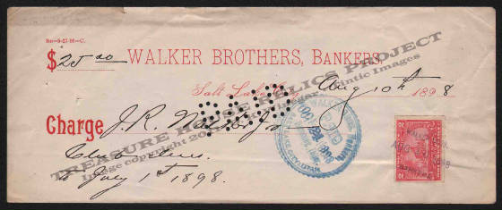 CHECK_WALKER_BROTHERS_1898_300_emboss.jpg