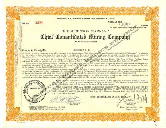 CHIEF_CONSOLIDATED_MINING_CO_3324_1954_emboss.jpg