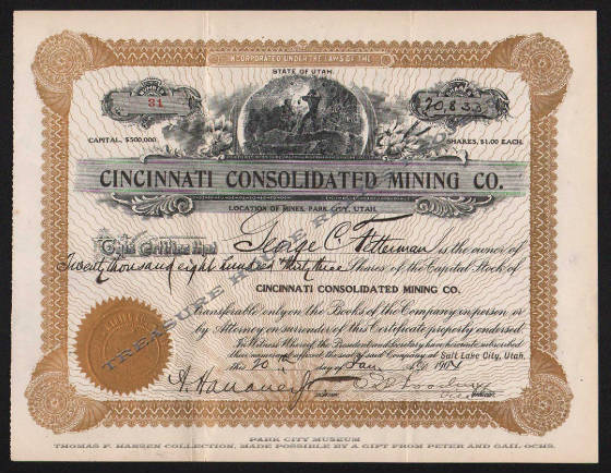 CINCINNATI_CON_MINING_CO_31_PC_150_INV_8410_THR_EMBOSS.jpg