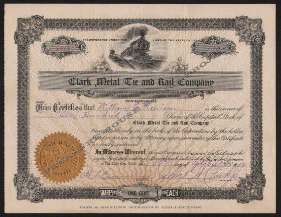 CLARK_METAL_TIE_AND_RAIL_CO_STOCK_2075_150_THR_EMBOSS.jpg