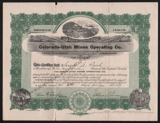 COLORADO_UTAH_MINING_CO_527_150_EMBOSS.jpg
