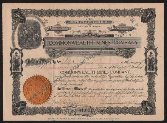 COMMONWEALTH_MINES_CO_STOCK_26_150_THR_EMBOSS.jpg