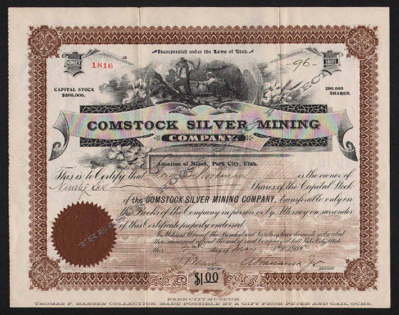COMSTOCK_SILVER_MINING_CO_1816_PC_150_INV_8413_THR_EMBOSS.jpg