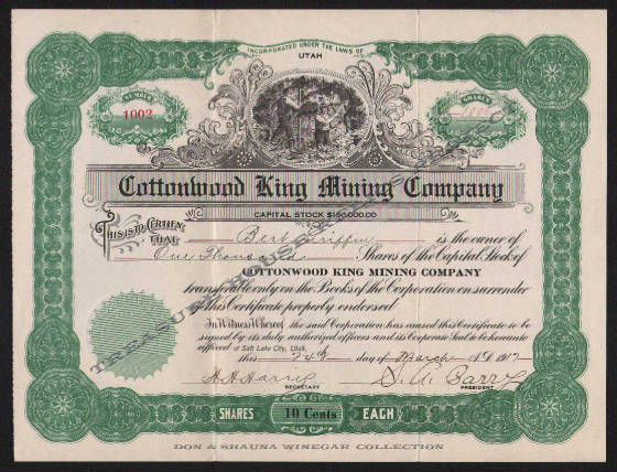 COTTONWOOD_KING_MINING_CO_STOCK_1002_150_THR_EMBOSS.jpg