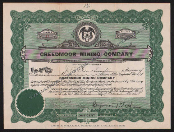 CREEDMORE_MINING_CO_STOCK_11_150_THR_EMBOSS.jpg