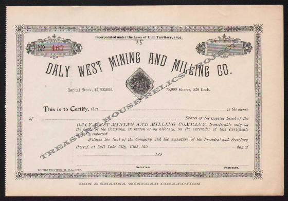 DALY_WEST_MINING_CO_467_150_THR_EMBOSS.jpg