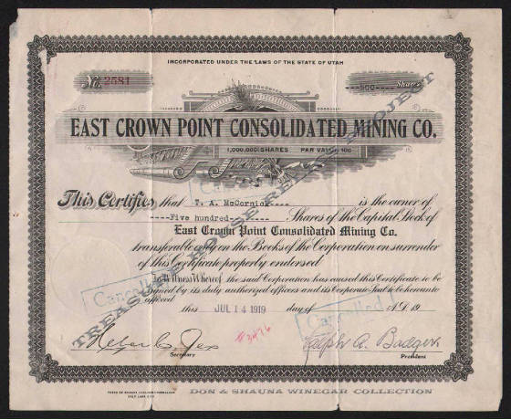 EAST_CROWN_POINT_CONSOLIDATED_MINING_CO_STOCK_2581_150_THR_EMBOSS.jpg