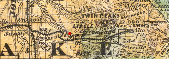 EMMAVILLE_MAP_UTAH_FROISETHS_1875_detail_crop.jpg