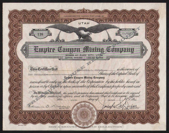 EMPIRE_CANYON_MINING_CO_STOCK_136_150_THR_EMBOSS.jpg
