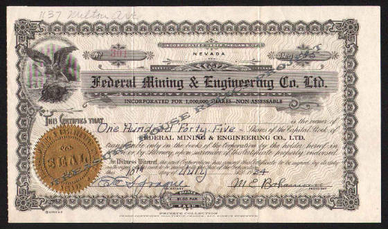 FEDERAL_MINING_AND_ENGINEERING_COMPANY_301_150_UDUP_EMBOSS.jpg