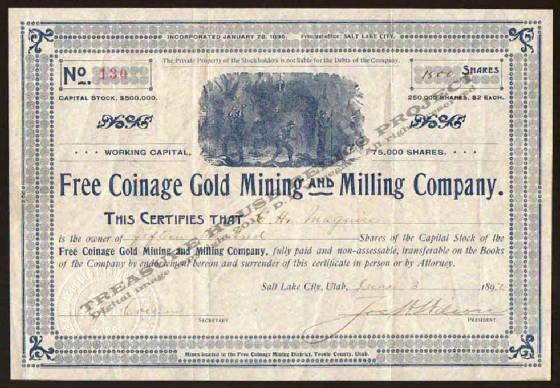 FREE_COINAGE_GOLD_MINING_AND_MILLING_CO_130_1897_300_EMBOSS.jpg