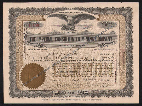 IMPERIAL_CONSOLIDATED_MINING_CO_19565_150_THR_EMBOSS.jpg