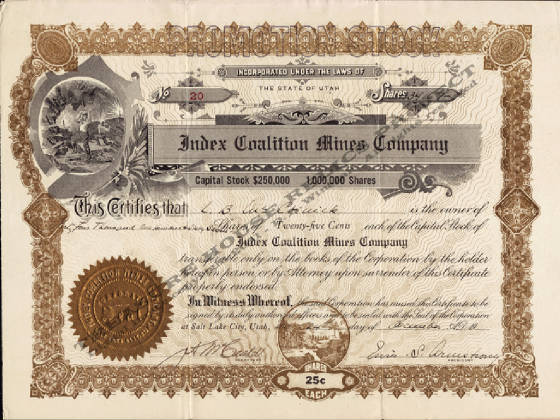 INDEX_COALITION_MINES_CO_20_EMBOSS.jpg