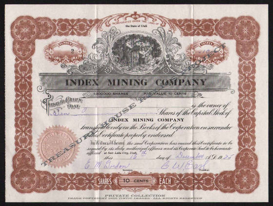 INDEX_MINING_COMPANY_2_150_UDUP_EMBOSS.jpg