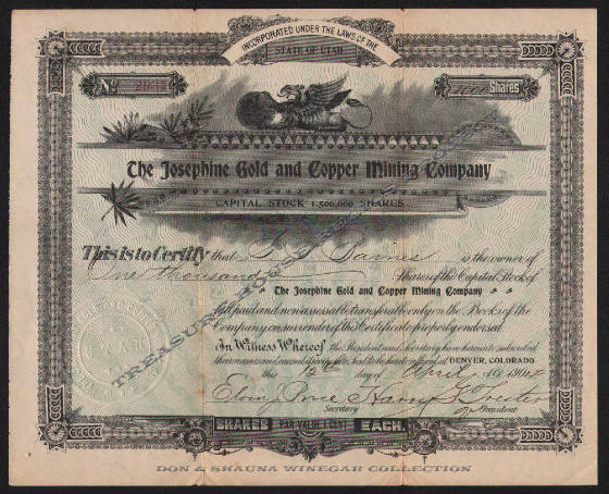 JOSEPHINE_GOLD_AND_COPPER_MINING_CO_STOCK_2934_150_THR_EMBOSS.jpg