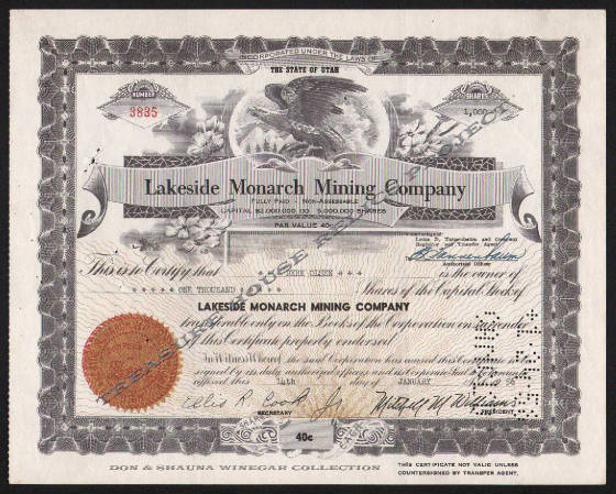 LAKESIDE_MONARCH_MINING_CO_STOCK_3835_150_THR_EMBOSS.jpg