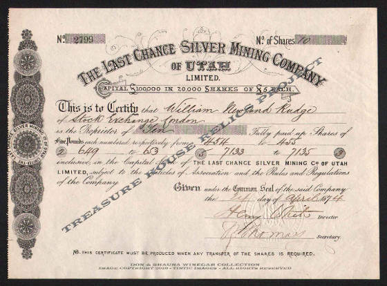 LAST_CHANCE_SILVER_MINING_CO_OF_UTAH_2799_150_THR_EMBOSS.jpg